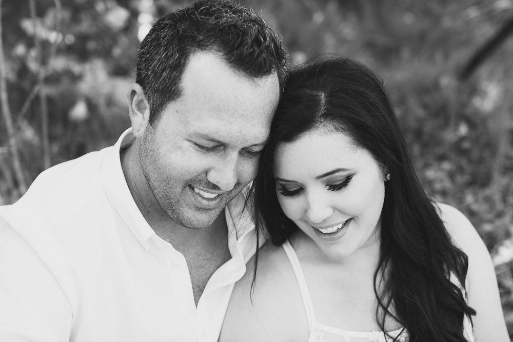 Newport Beach-Engagement-Photography-17