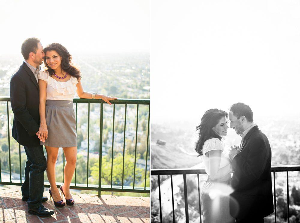 Orange-Circle-Engagement-Photography-11