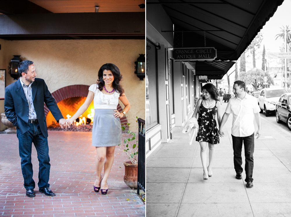 Orange-Circle-Engagement-Photography-14