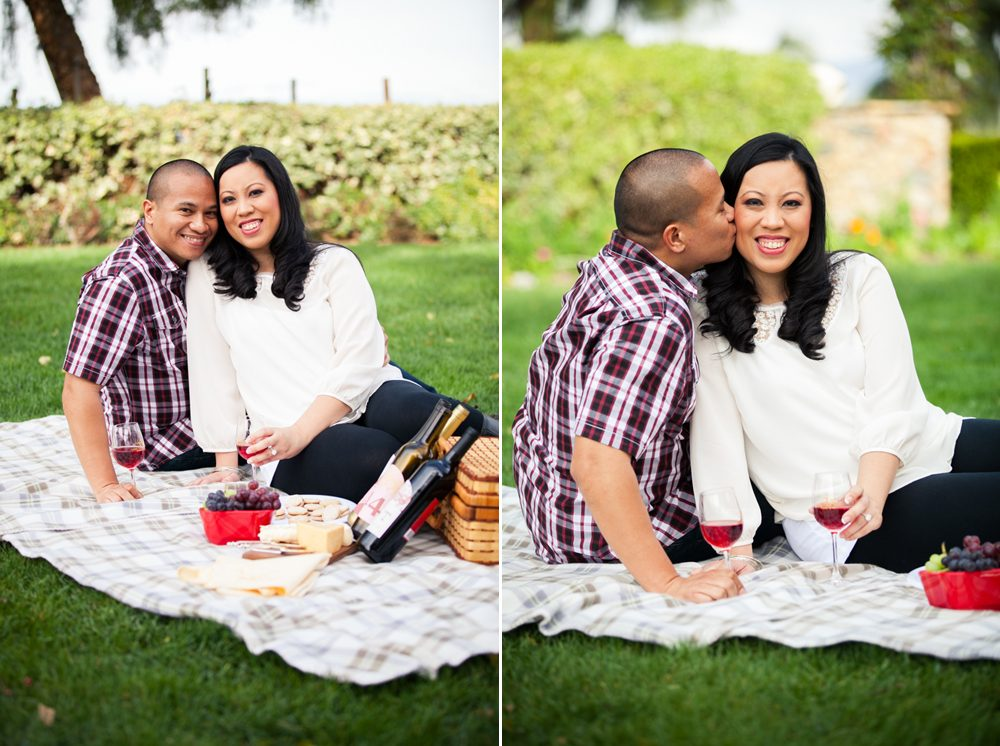 Southcoast-Winery-Engagement-Photography-04