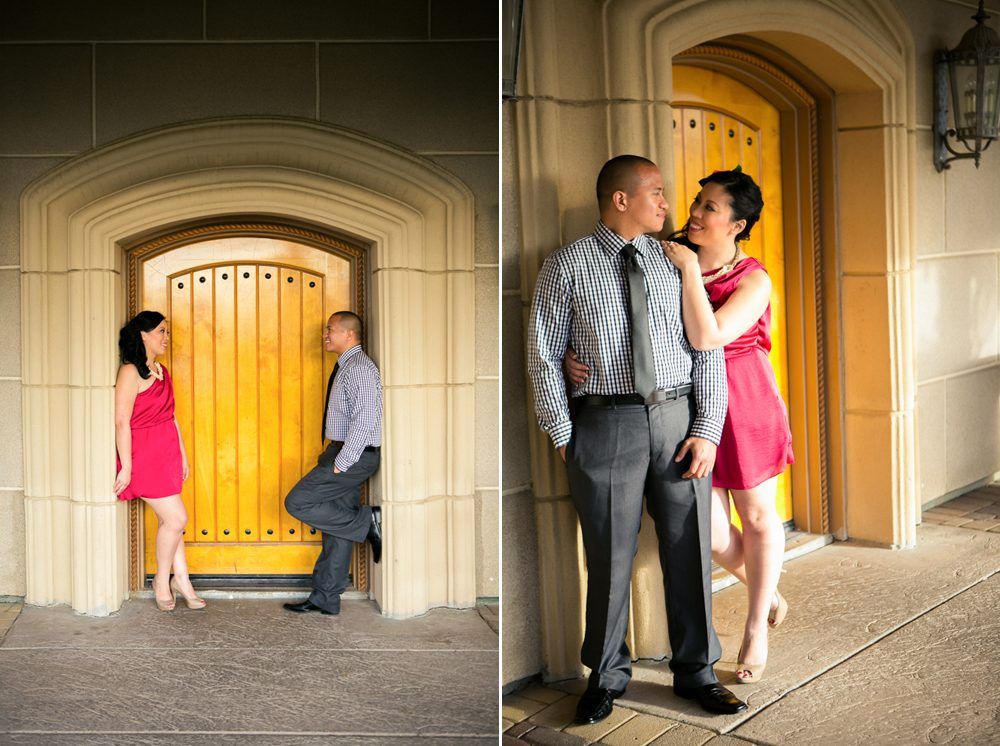 Southcoast-Winery-Engagement-Photography-16