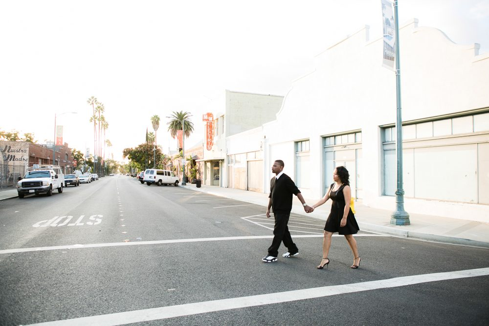downtown-pomona-engagement-photography-03