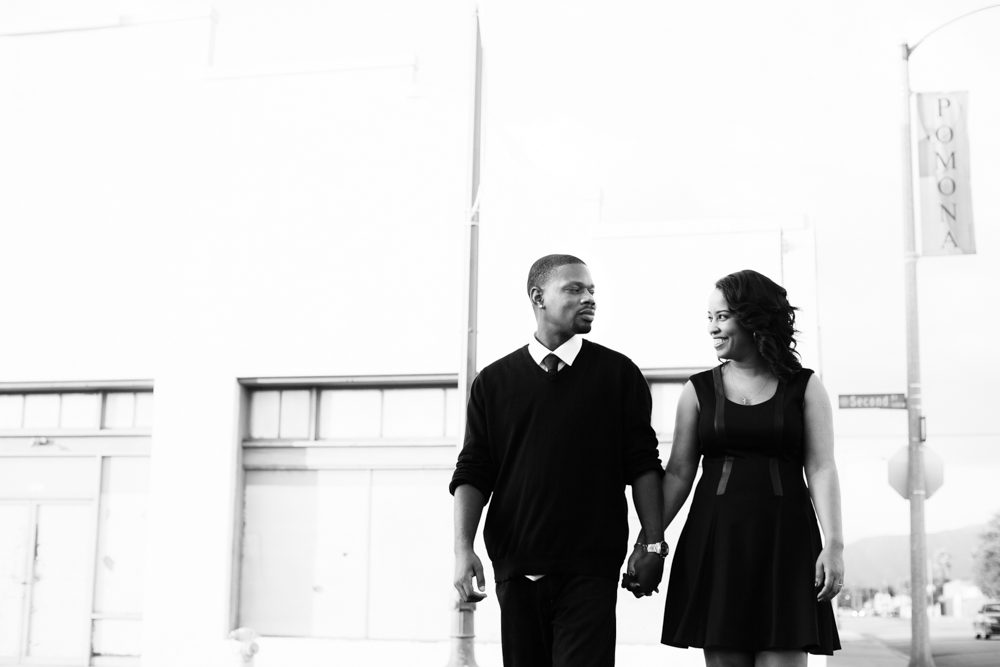 downtown-pomona-engagement-photography-04