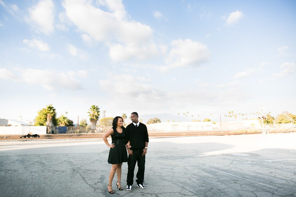 downtown-pomona-engagement-photography-08