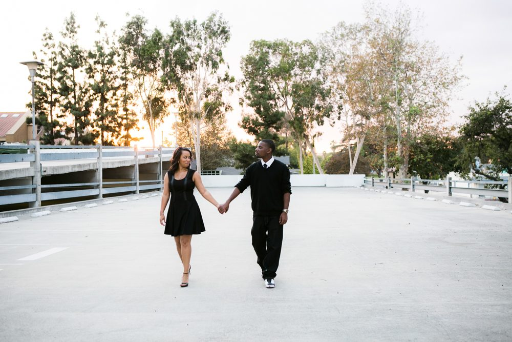 downtown-pomona-engagement-photography-10