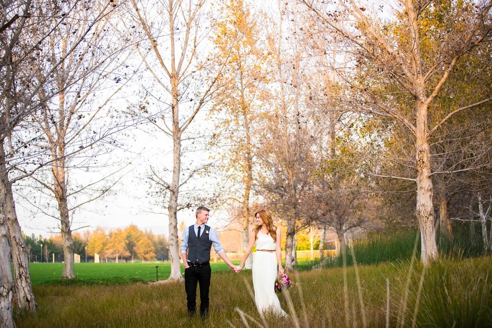Irvine-Engagement-Photography-04