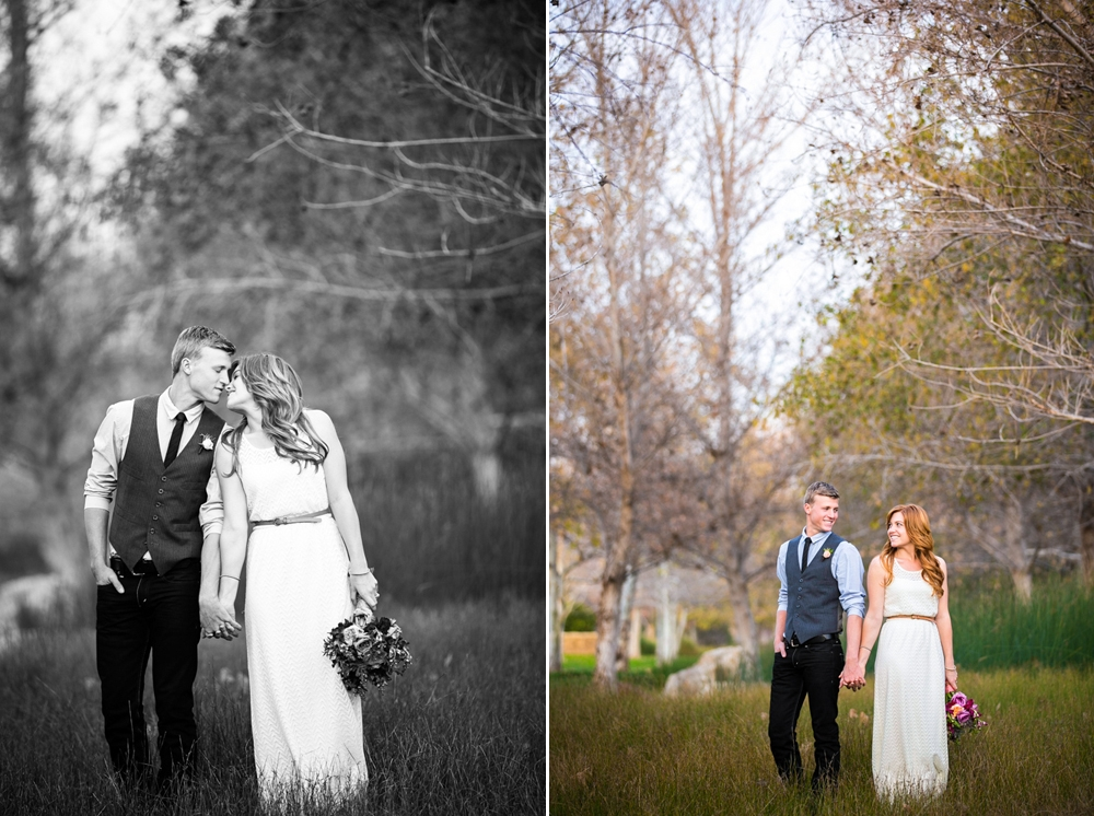 Irvine-Engagement-Photography-05