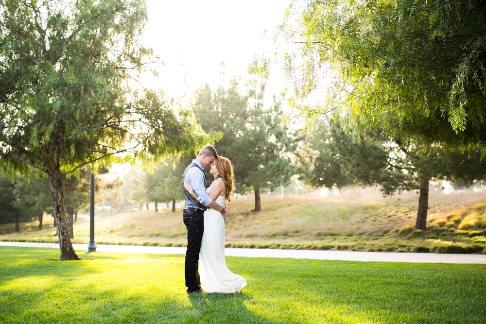 Irvine-Engagement-Photography-06