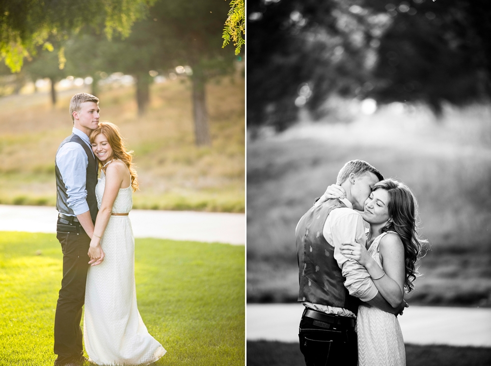 Irvine-Engagement-Photography-08