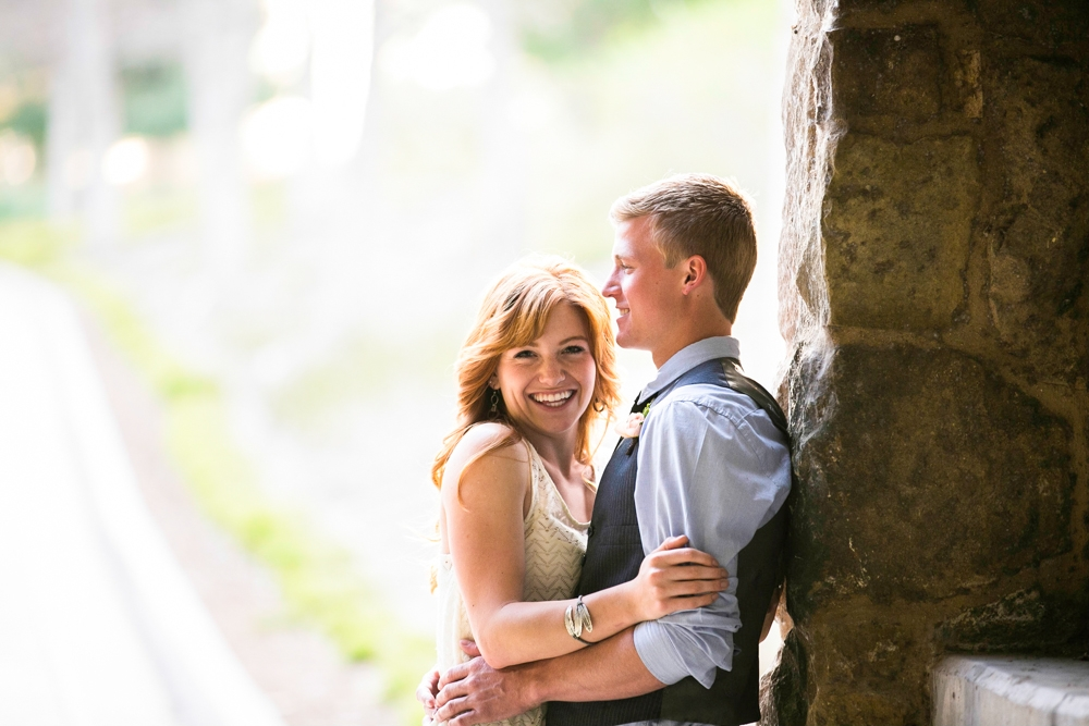Irvine-Engagement-Photography-12