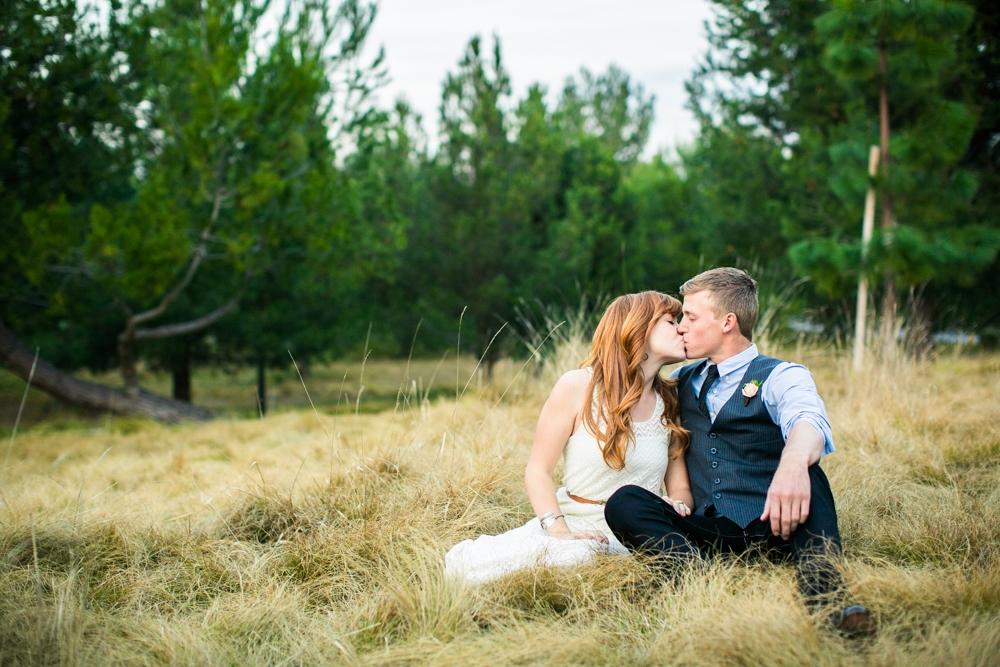 Irvine-Engagement-Photography-21