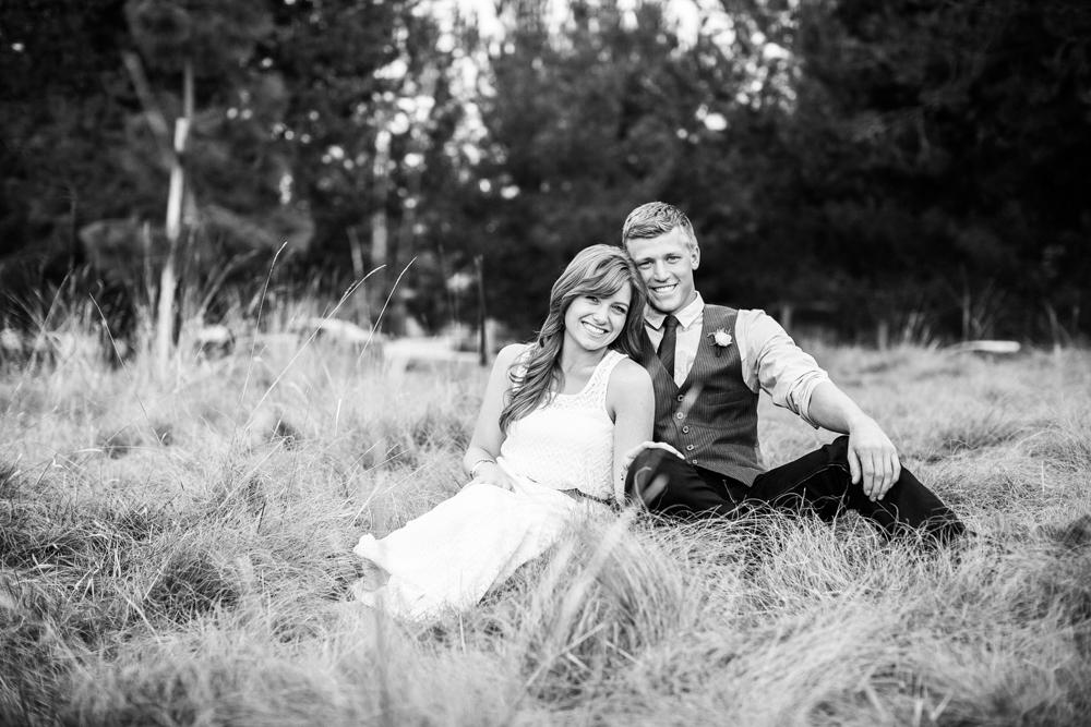 Irvine-Engagement-Photography-22