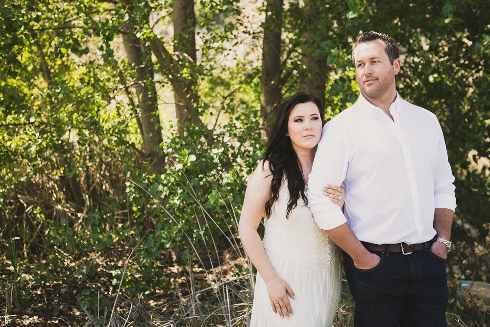 Newport Beach-Engagement-Photography-13