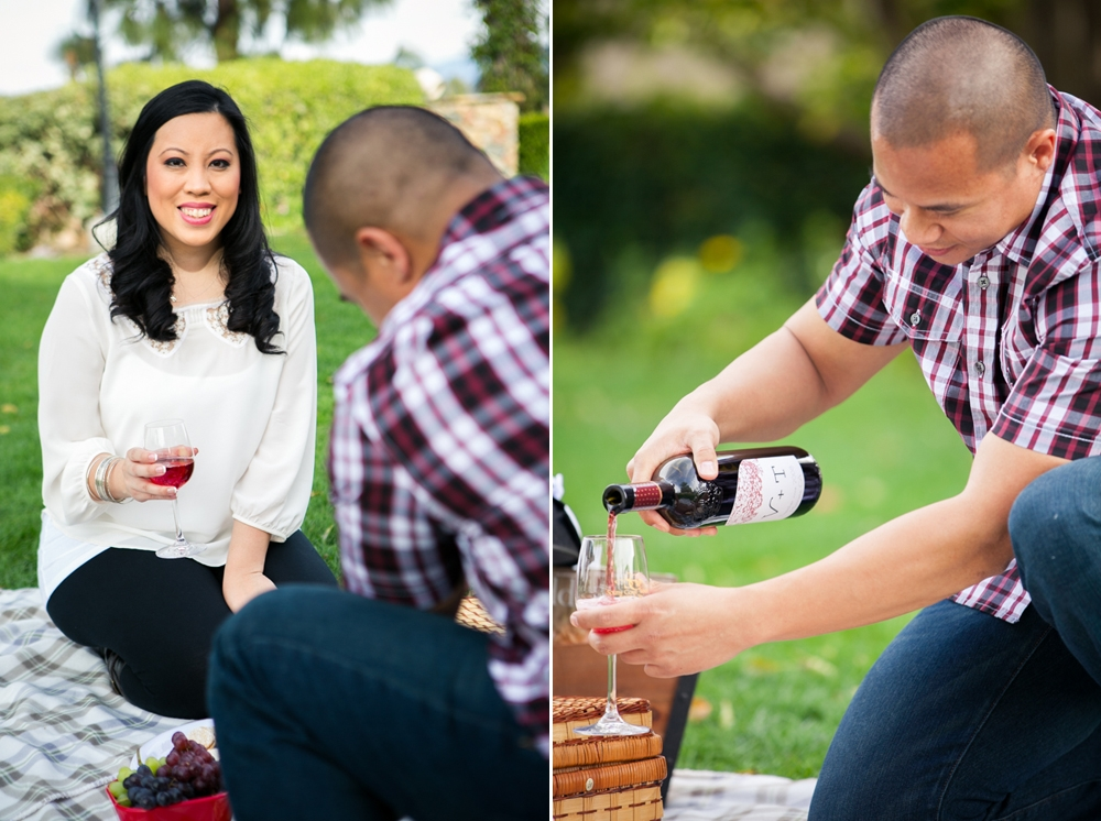 Southcoast-Winery-Engagement-Photography-06