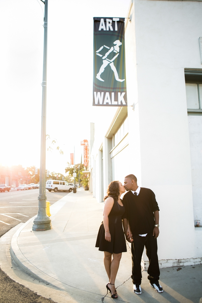 downtown-pomona-engagement-photography-05