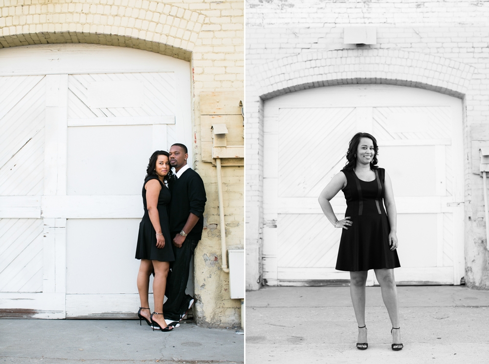 downtown-pomona-engagement-photography-06