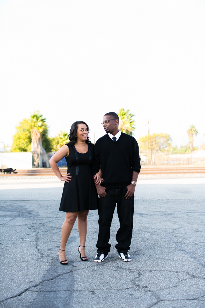 downtown-pomona-engagement-photography-09
