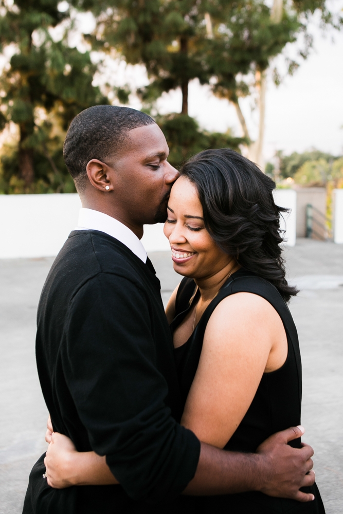 downtown-pomona-engagement-photography-12