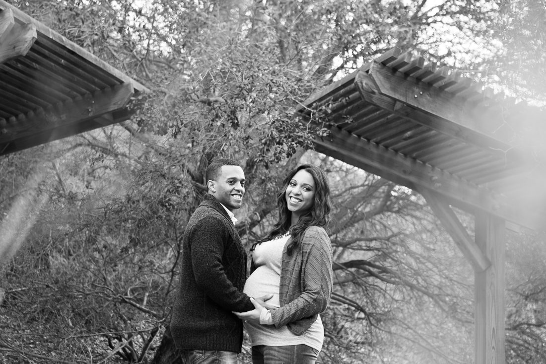 Anaheim-Maternity-Photography-Brit-14