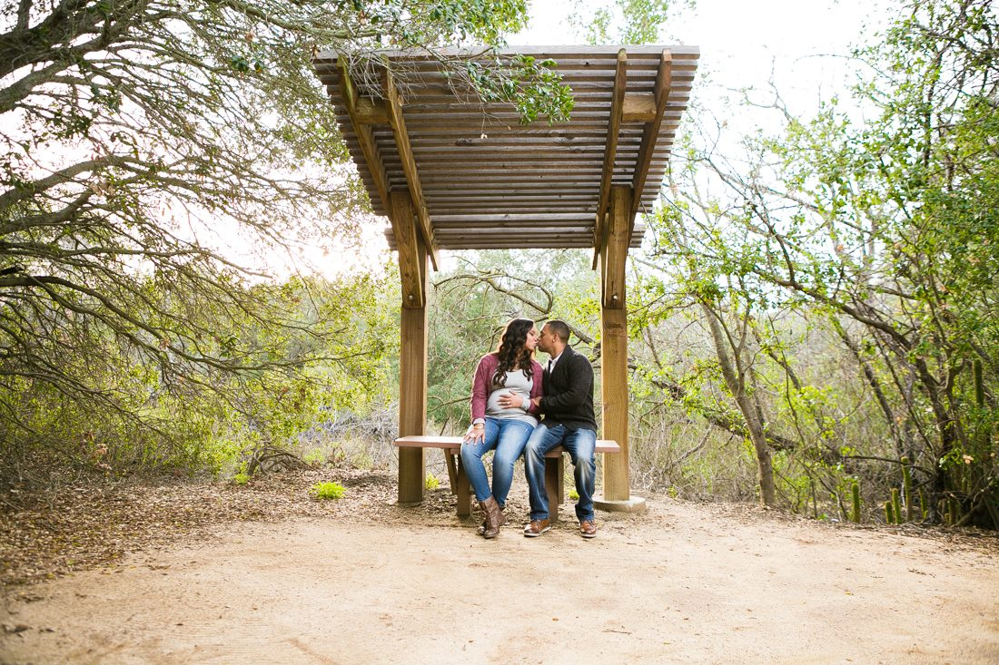Anaheim-Maternity-Photography-Brit-15