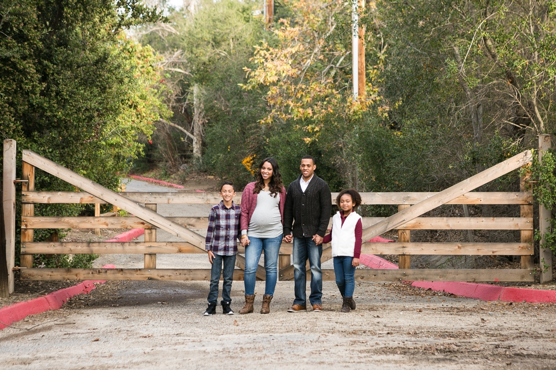 Anaheim-Maternity-Photography-Brit-01
