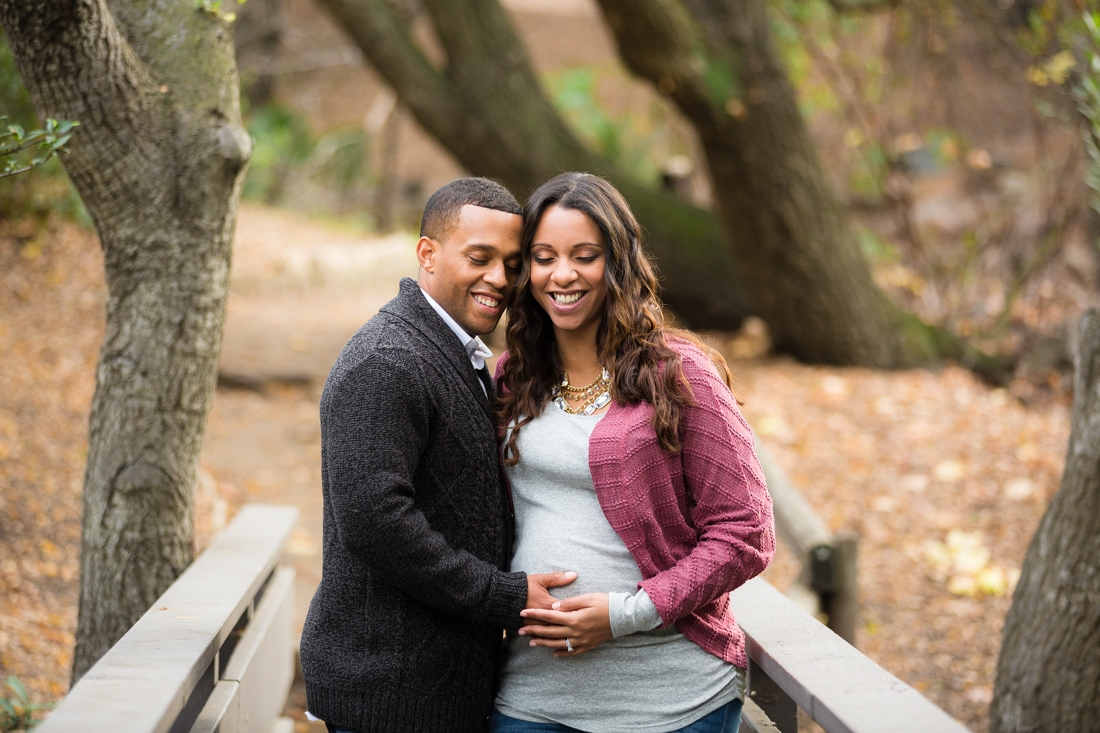 Anaheim-Maternity-Photography-Brit-03
