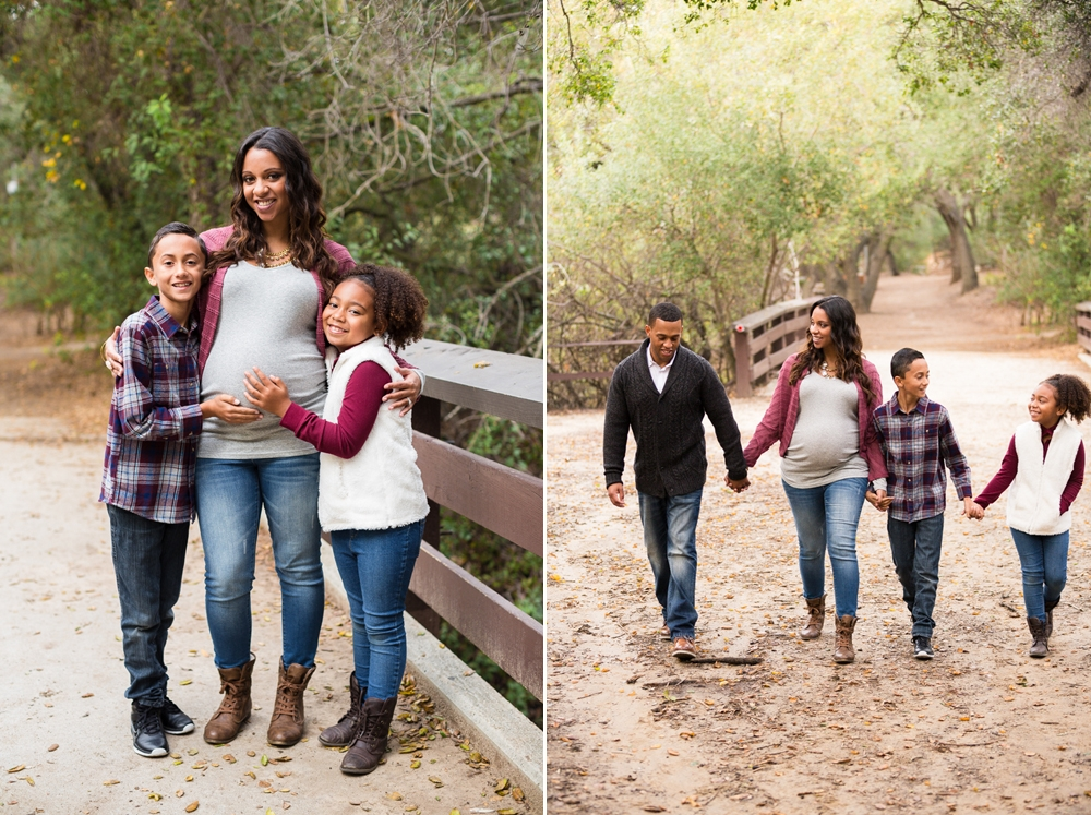 Anaheim-Maternity-Photography-Brit-13