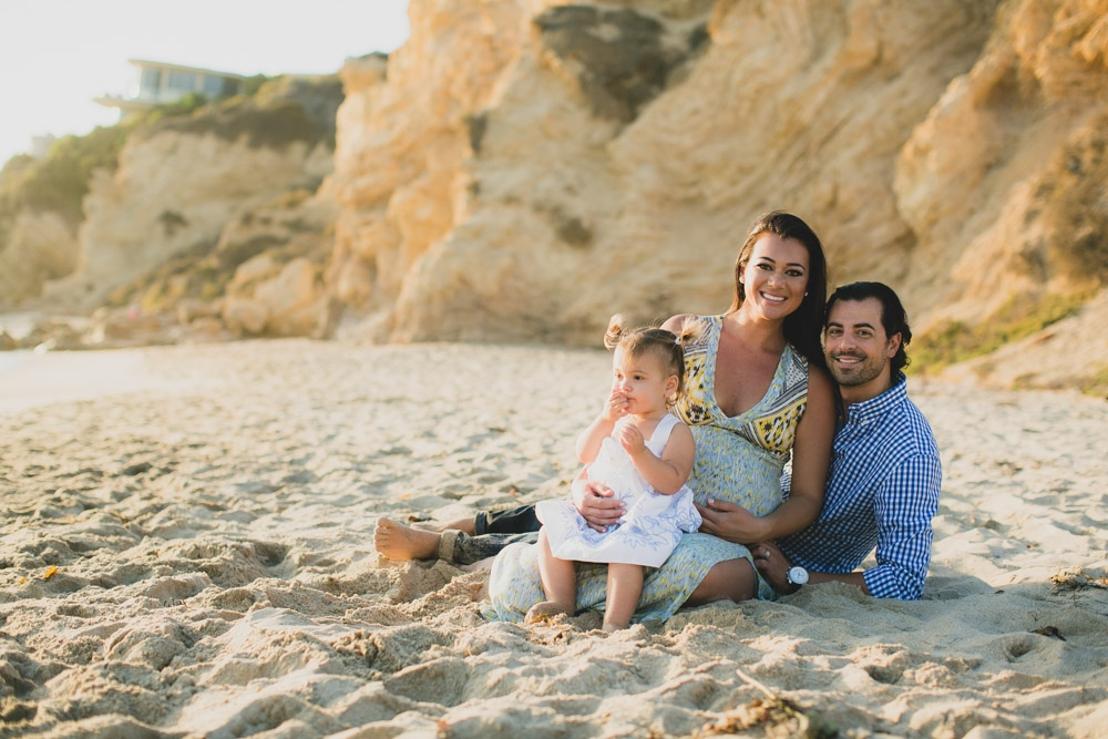 corona-del-mar-maternity-photography-02