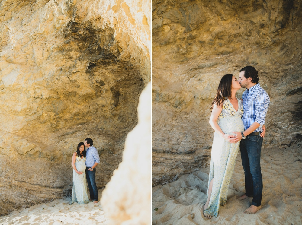 corona-del-mar-maternity-photography-04