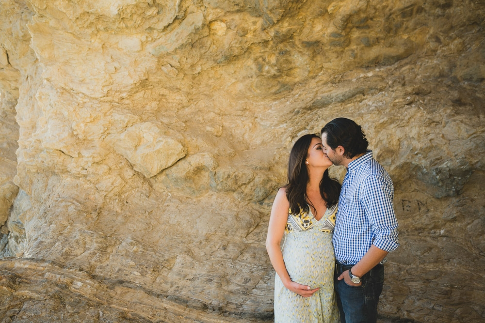 corona-del-mar-maternity-photography-05