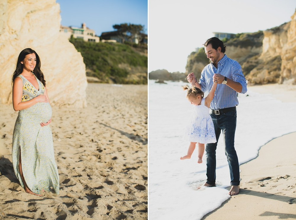 corona-del-mar-maternity-photography-07