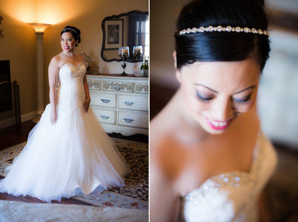 Bella-Gardens-Estate-Wedding-Photography-14