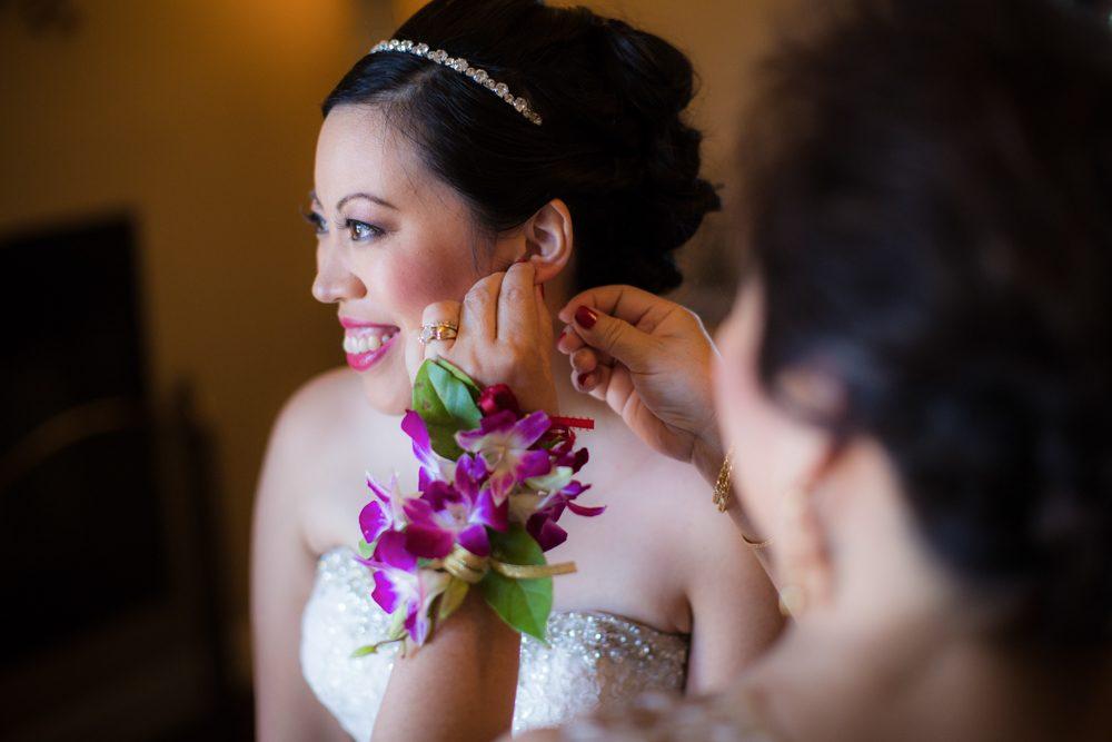Bella-Gardens-Estate-Wedding-Photography-15