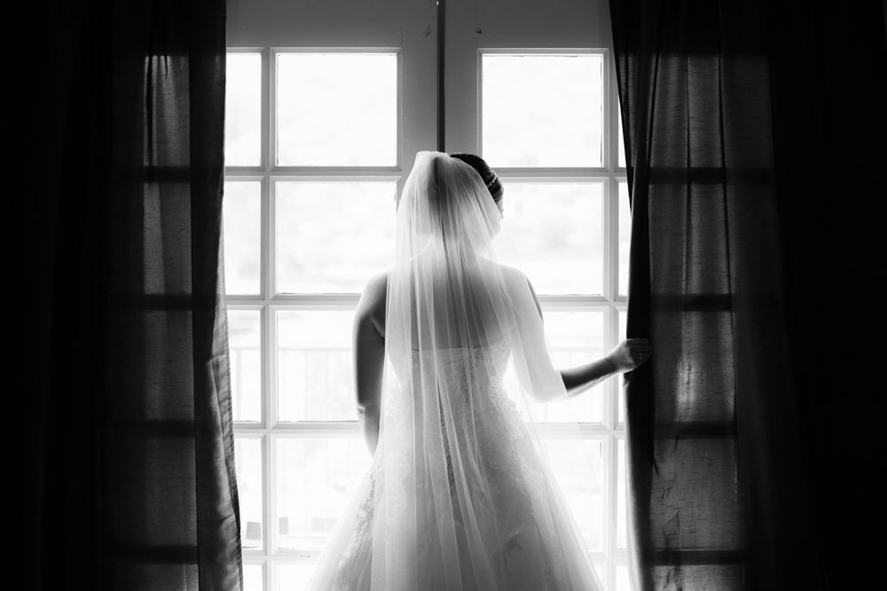 Bella-Gardens-Estate-Wedding-Photography-21