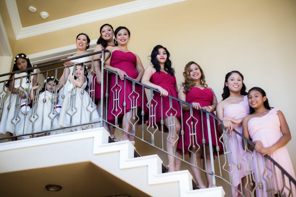 Bella-Gardens-Estate-Wedding-Photography-22