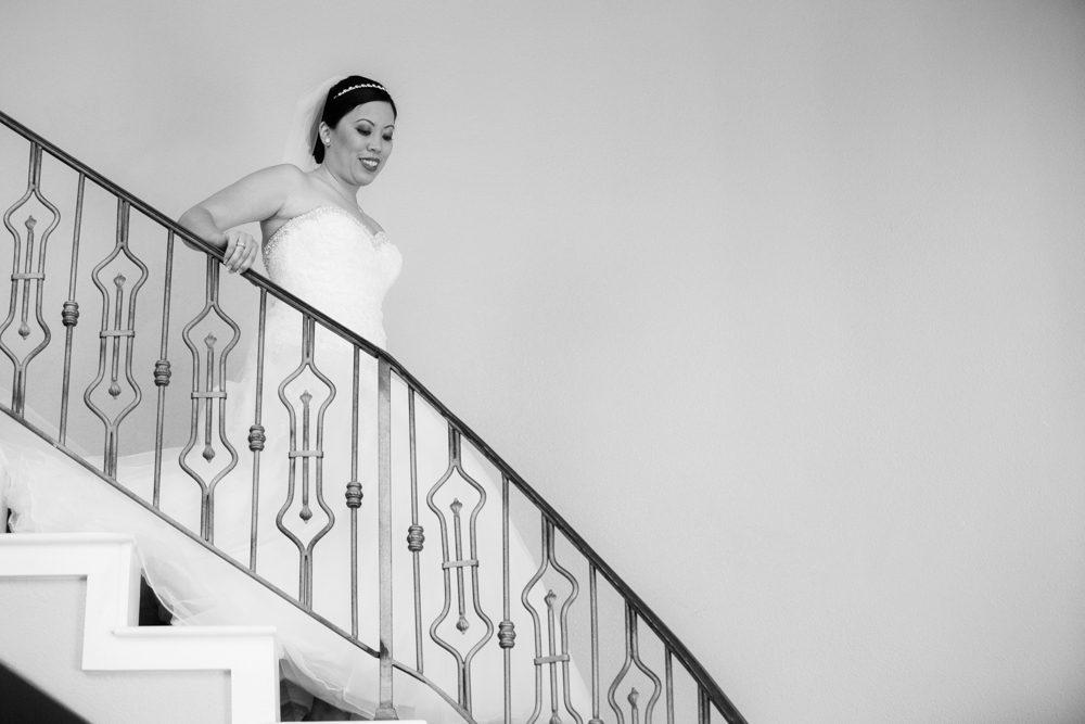 Bella-Gardens-Estate-Wedding-Photography-24