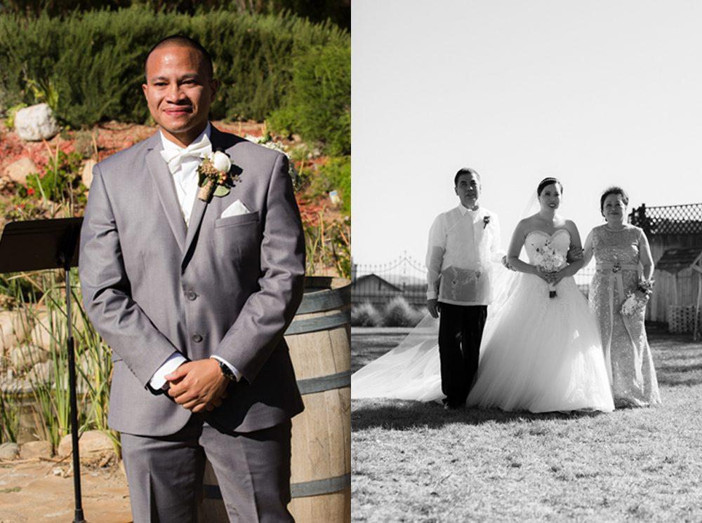 Bella-Gardens-Estate-Wedding-Photography-25