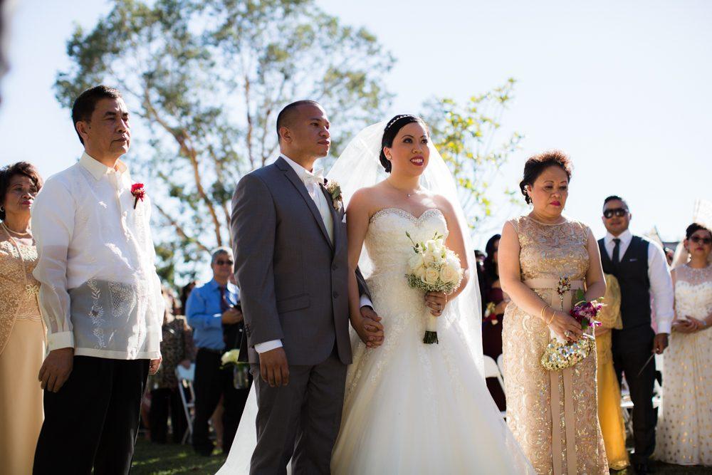 Bella-Gardens-Estate-Wedding-Photography-27
