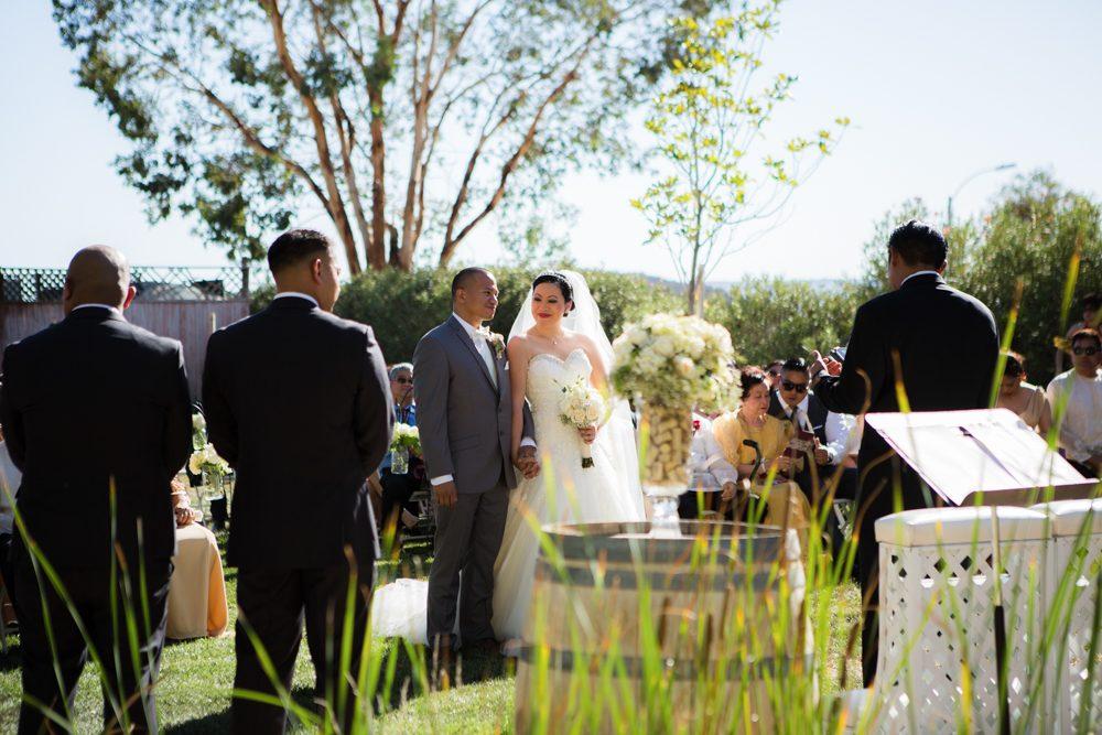 Bella-Gardens-Estate-Wedding-Photography-29