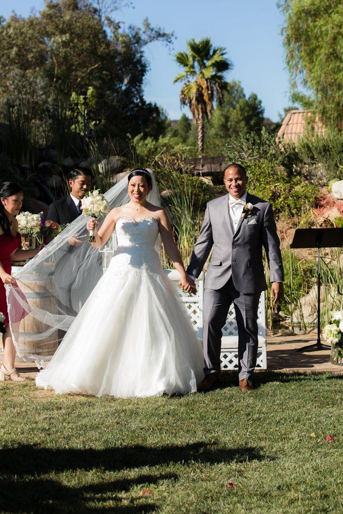 Bella-Gardens-Estate-Wedding-Photography-31