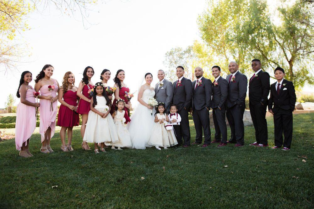 Bella-Gardens-Estate-Wedding-Photography-35
