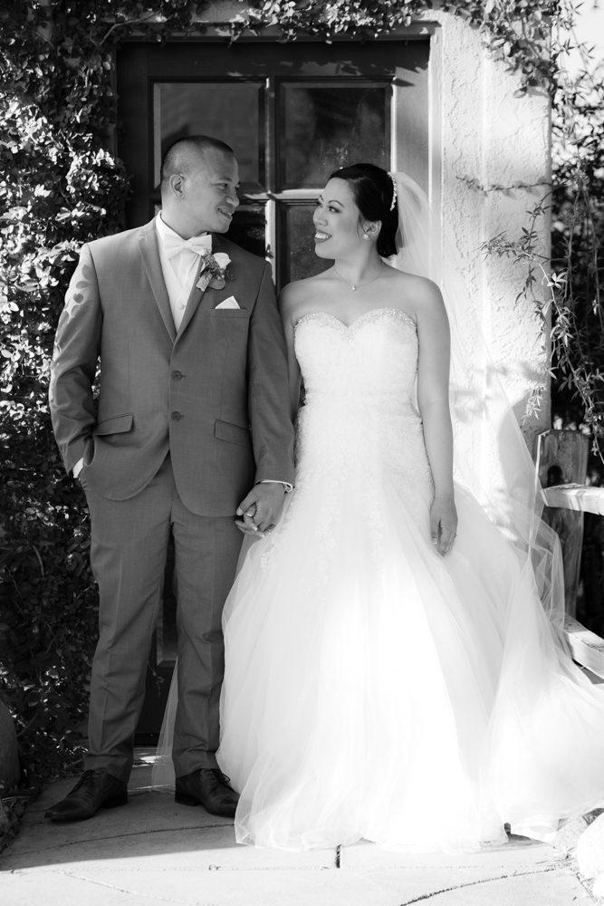 Bella-Gardens-Estate-Wedding-Photography-37