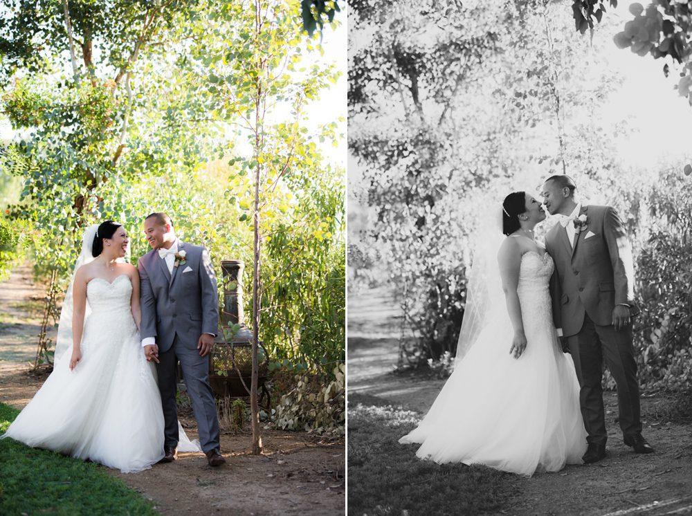 Bella-Gardens-Estate-Wedding-Photography-38