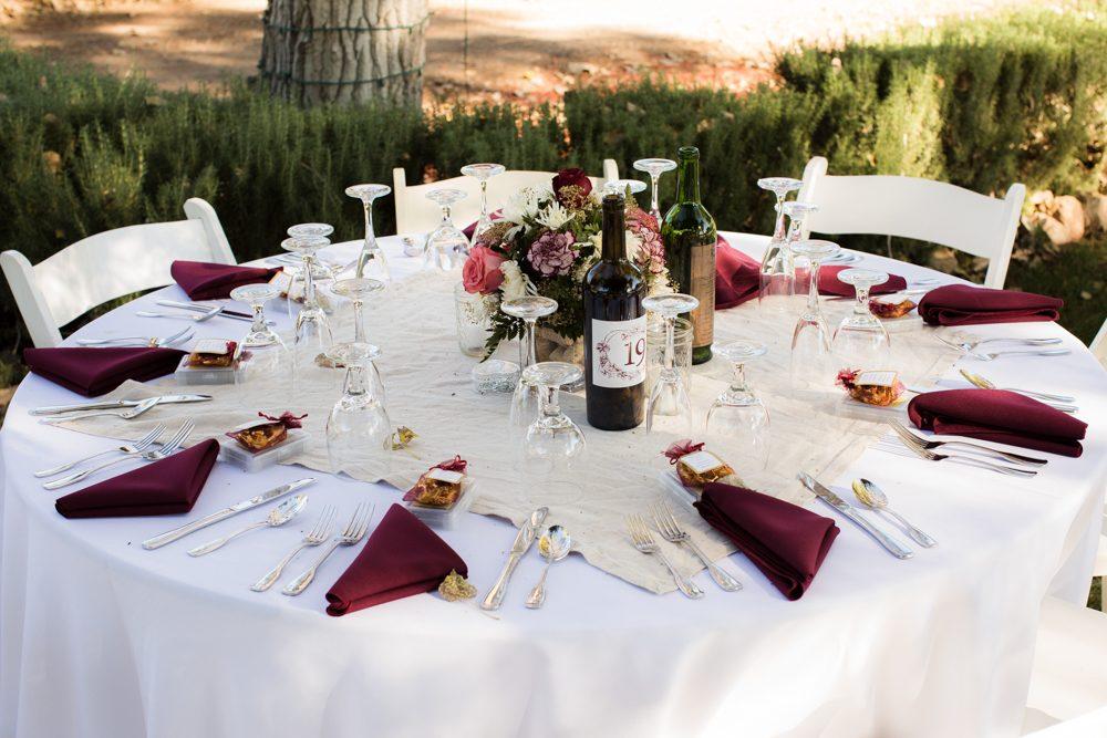 Bella-Gardens-Estate-Wedding-Photography-39