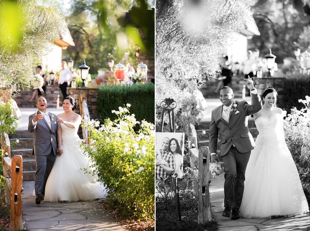 Bella-Gardens-Estate-Wedding-Photography-41