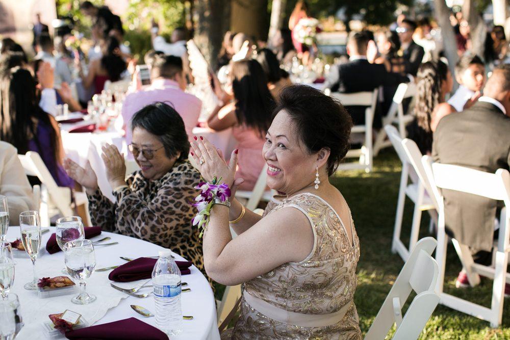 Bella-Gardens-Estate-Wedding-Photography-42
