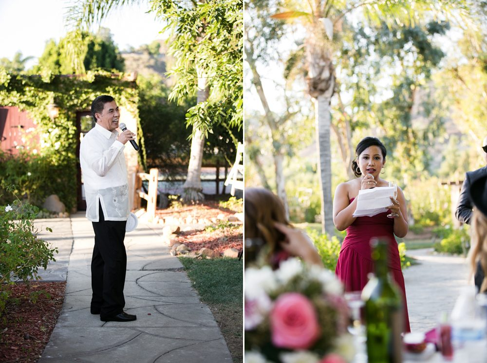 Bella-Gardens-Estate-Wedding-Photography-43
