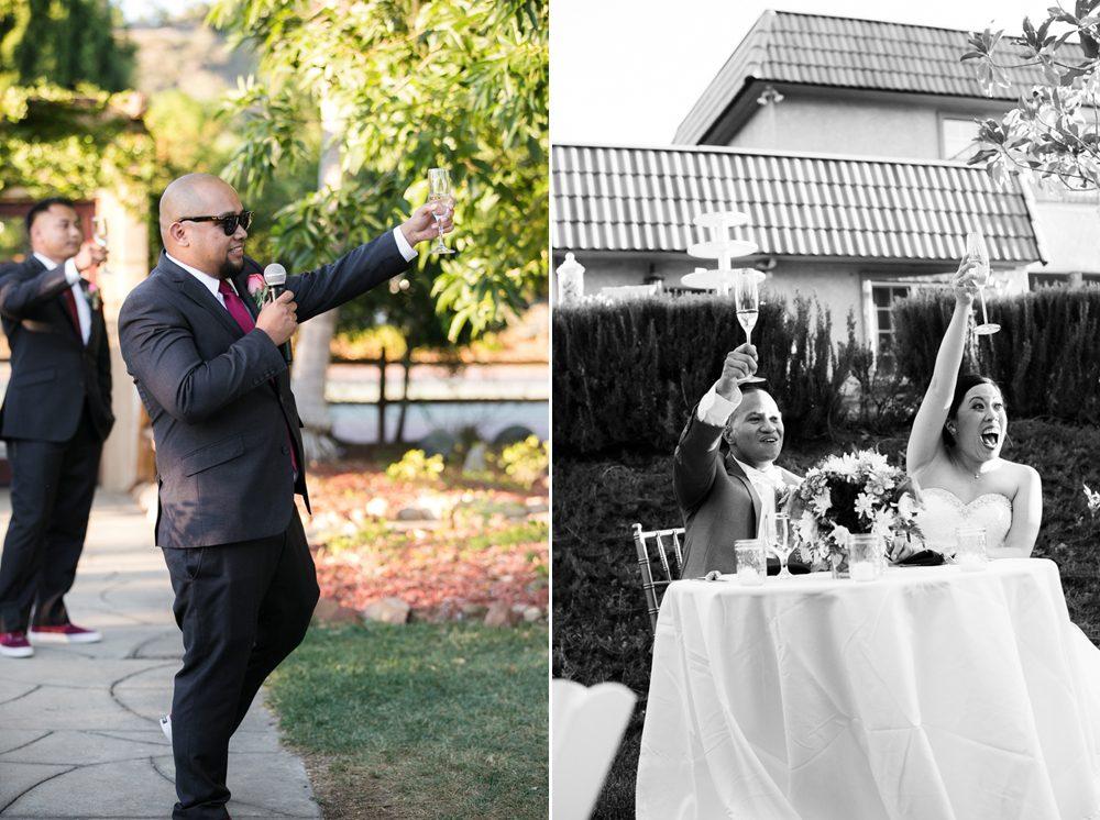 Bella-Gardens-Estate-Wedding-Photography-45