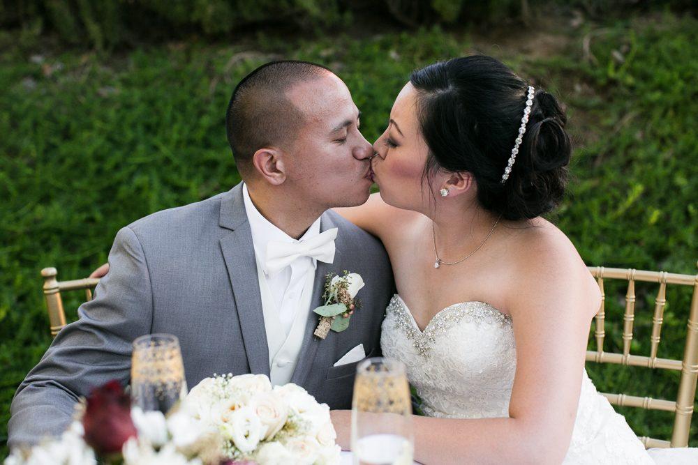 Bella-Gardens-Estate-Wedding-Photography-48