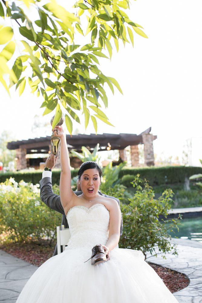 Bella-Gardens-Estate-Wedding-Photography-49